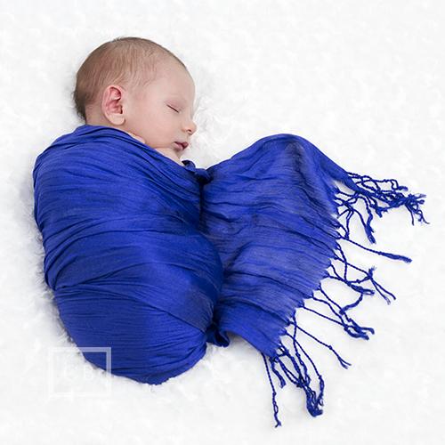 Baby Photography Colorado Springs