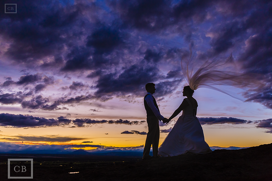 Colorado Springs Photographer Couples 001.png