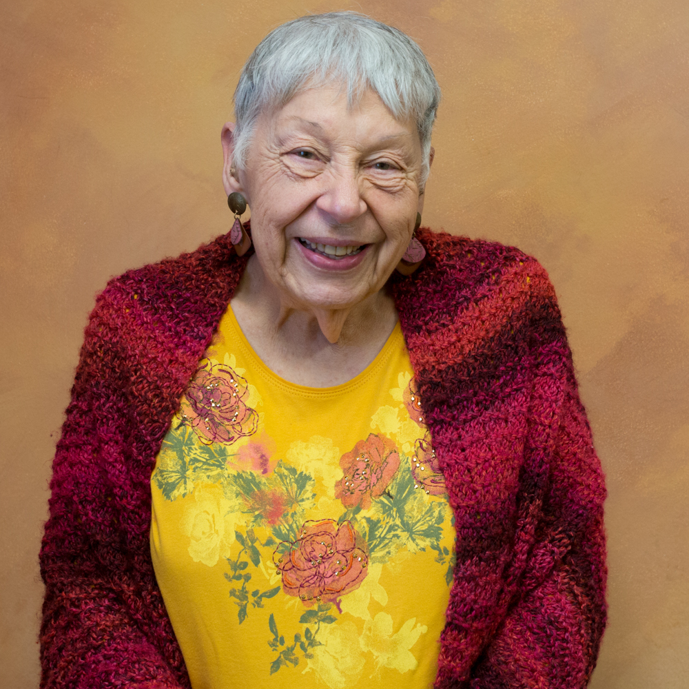 Barbara J. Williams, age 85