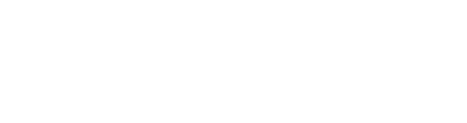 Lives Well Lived