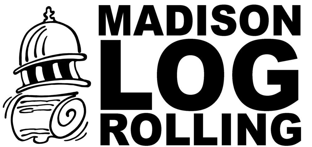 MadisonLogRolling.jpg