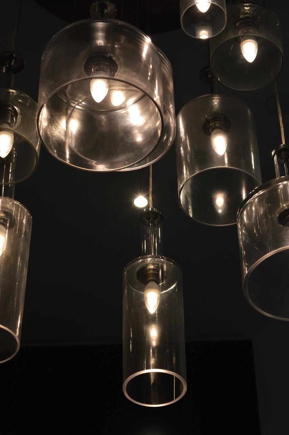 """""""Lights #2""""  Manhatten, NY June 2017"""