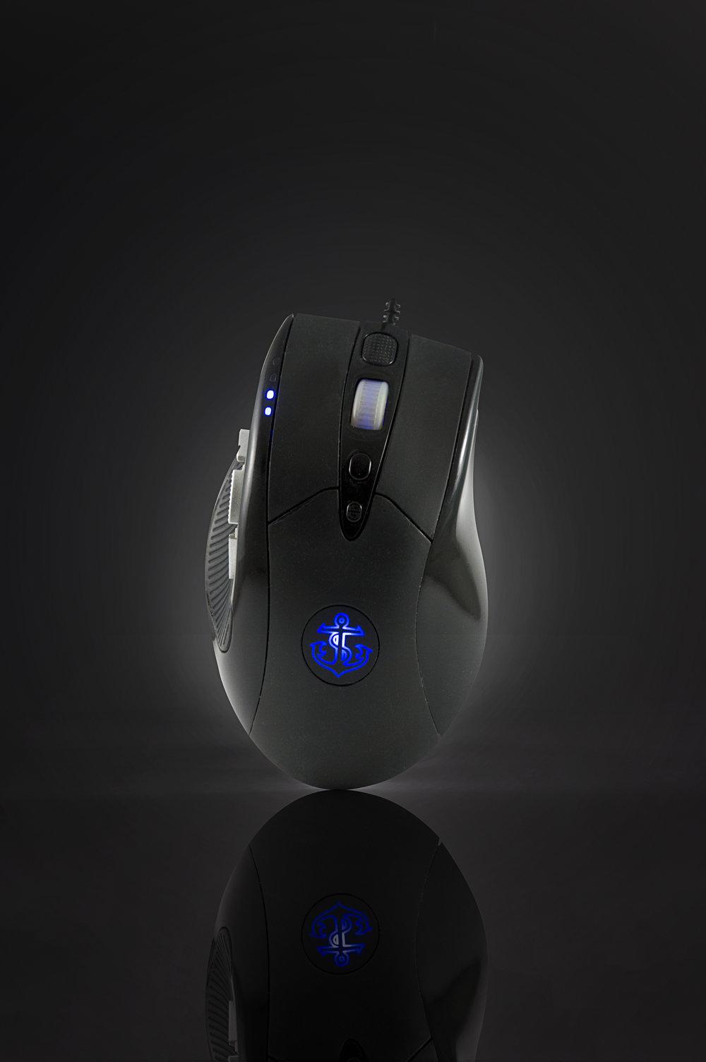 mousedark.jpg