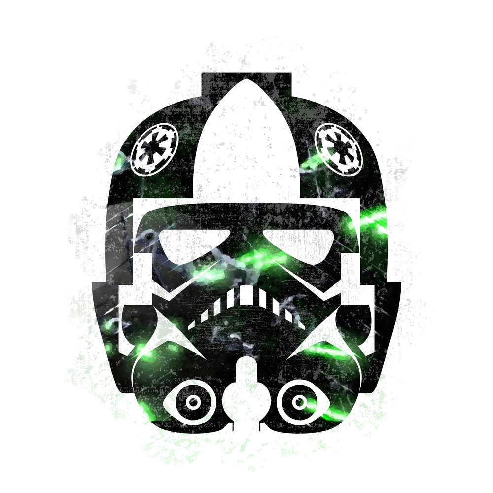 Star Wars: TIE Fighter Pilot