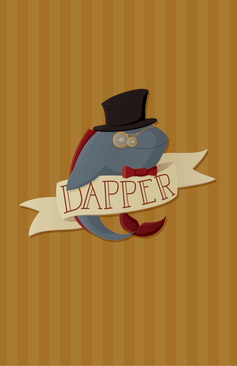 whale_dapper-01.jpg