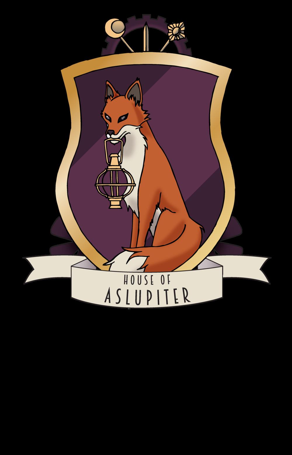 aslupiter-01.png
