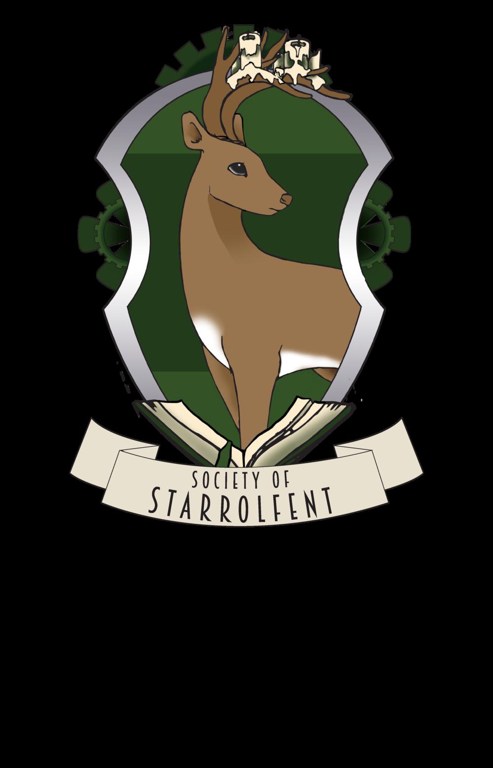 starrolfent-01.png