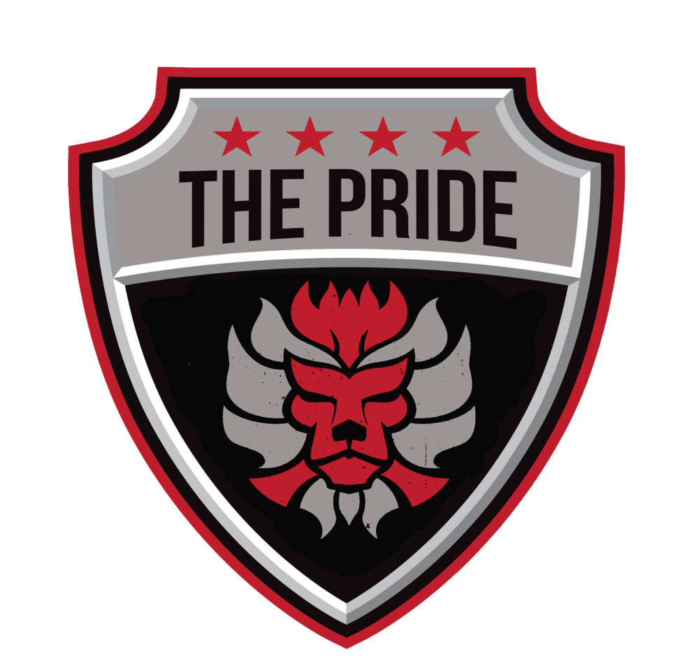 pride fc logo.png