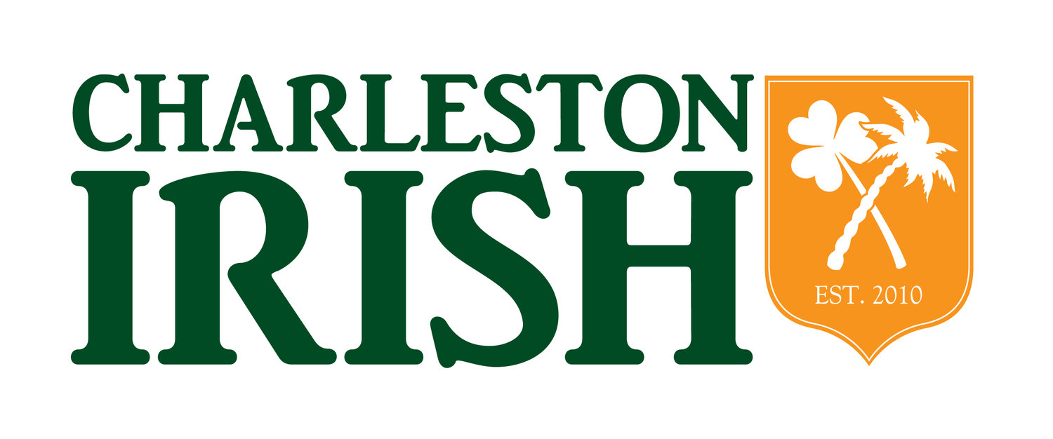 Charleston Irish