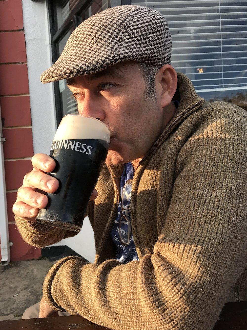 Gerry Kieran photo 1.jpeg
