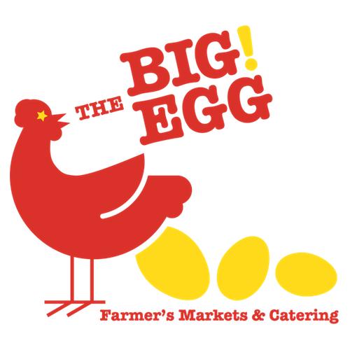 Big Egg logo.png