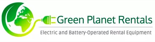 Green Planet Rentals