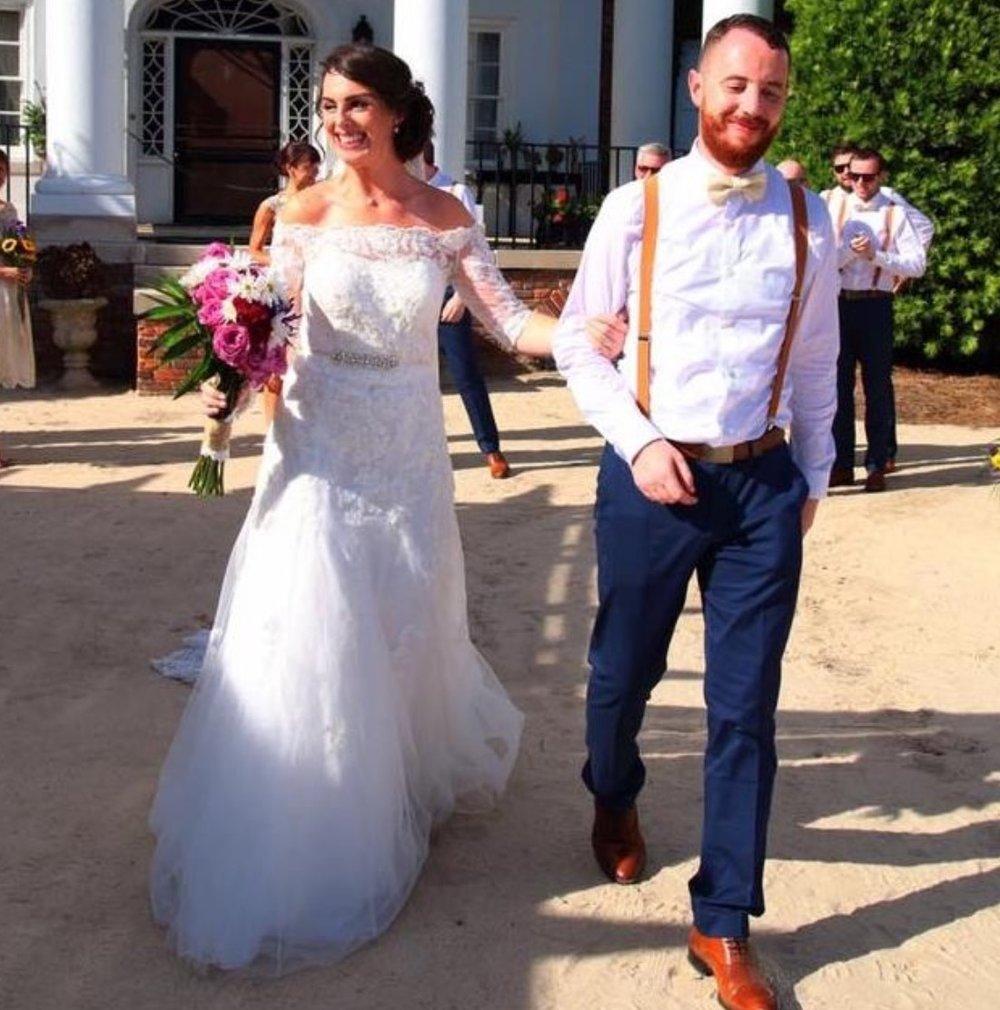 gianni wedding.jpeg