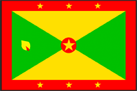 carriacou_flag_200x133.png