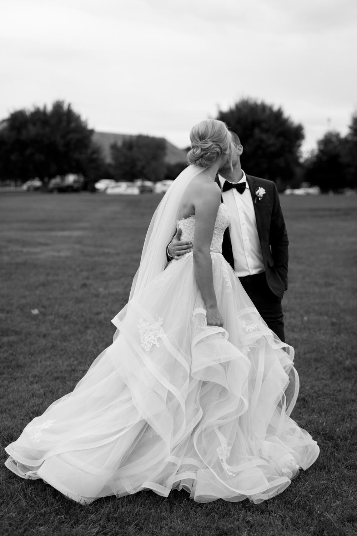Image: Goldsmith & Company, Mitchelton Winery wedding, Nagambie