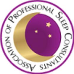 Asociación Inernacional de Terapeutas de Sueño