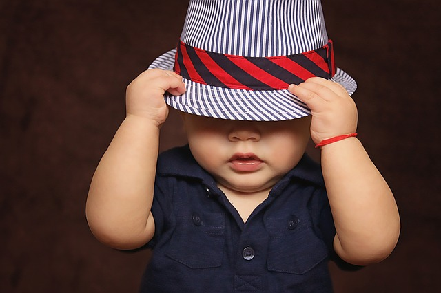 baby-1399332_640.jpg