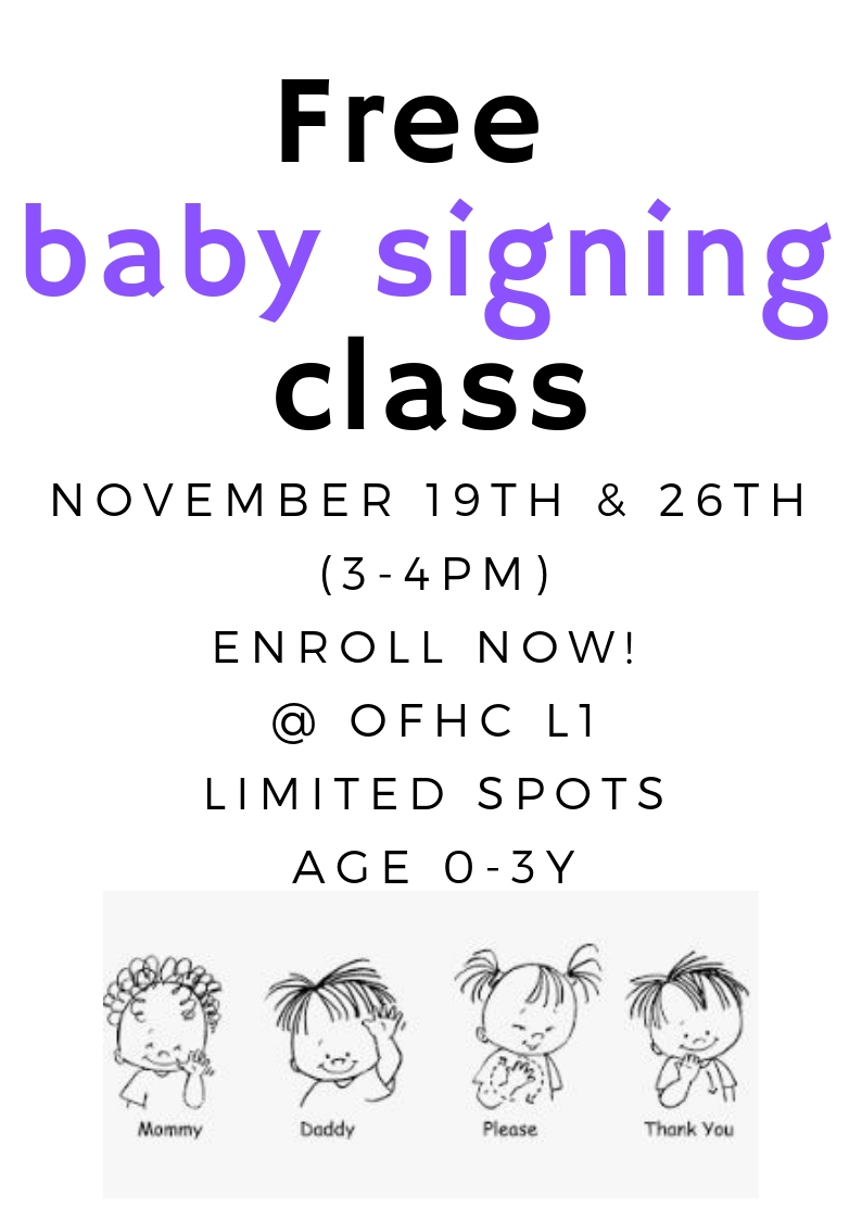 baby_signing_classes_OFHC