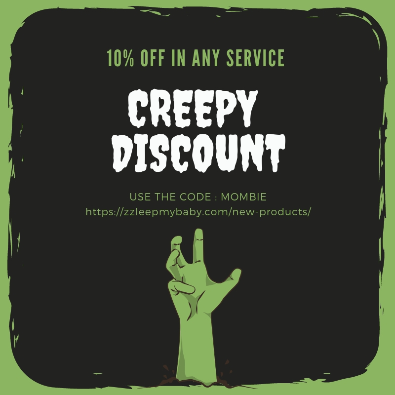 creppy_discount_zzleepmybaby