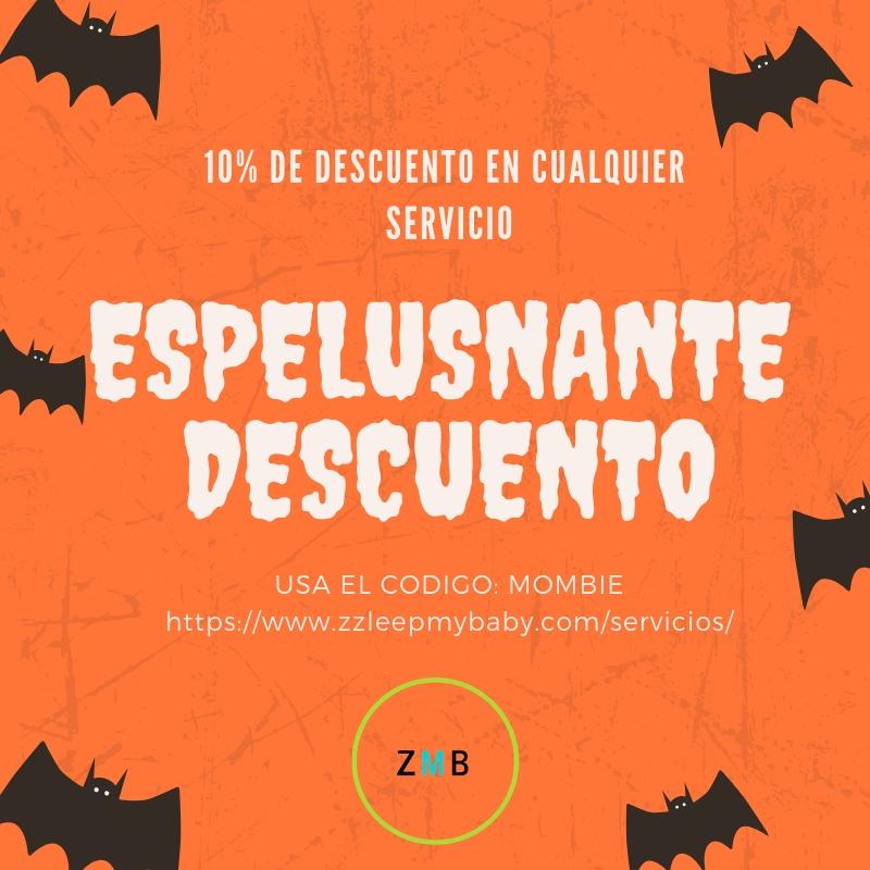 descuento_de_halloween