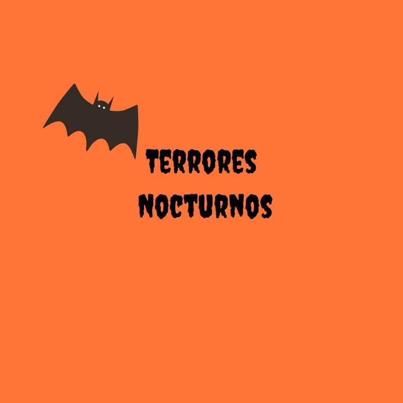 terrores_nocturnos