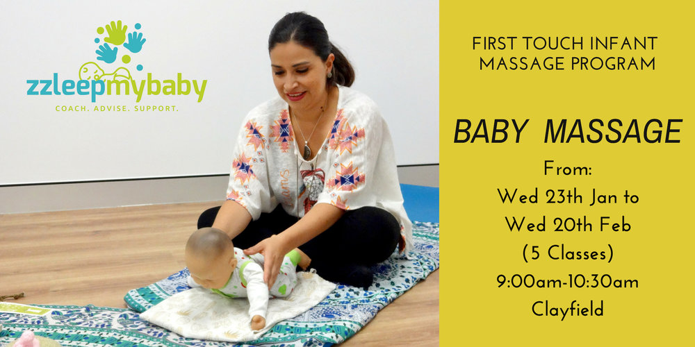 baby_massage_brisbane.jpg