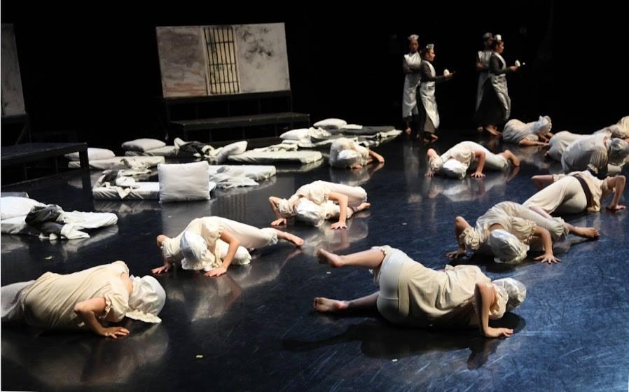 muse asylum floor.jpg