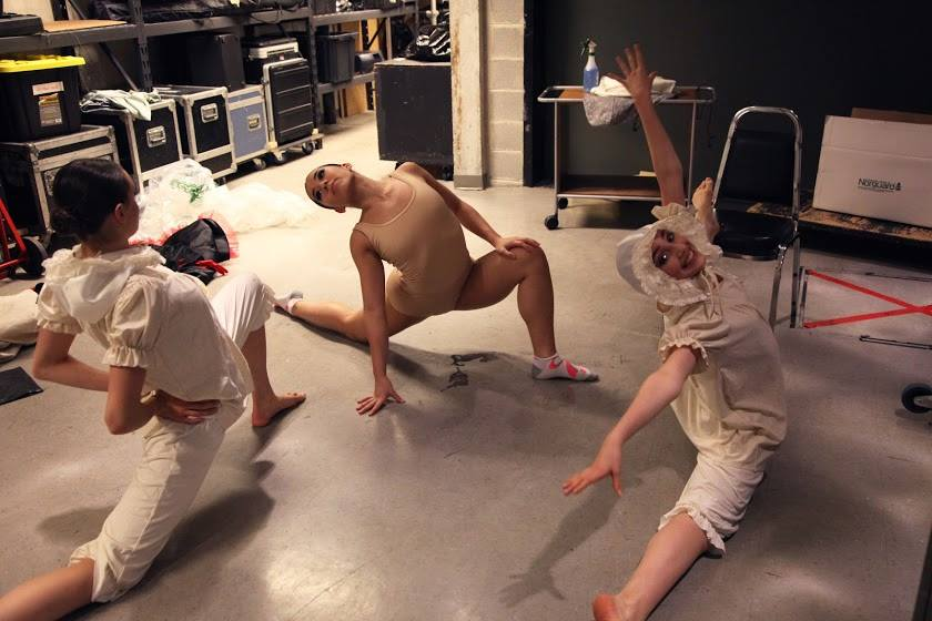 muse rehearsal.jpg