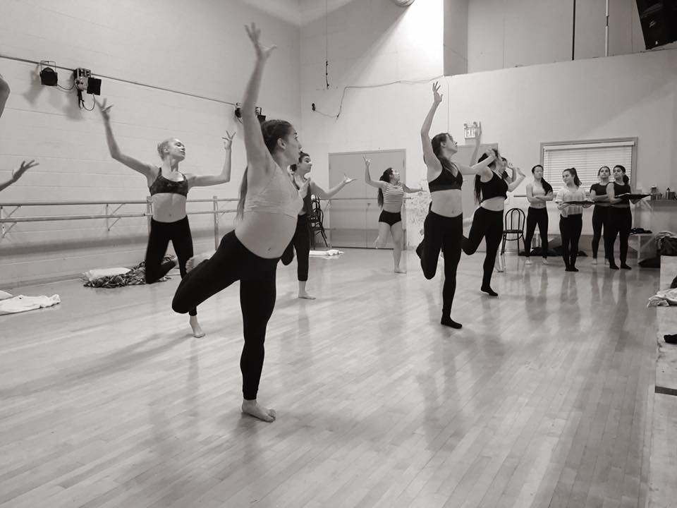 rehearsal muse2.jpg