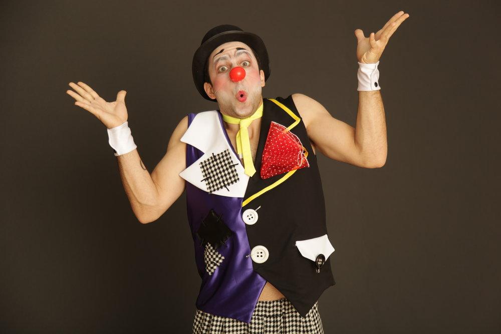sawdust clown.jpg