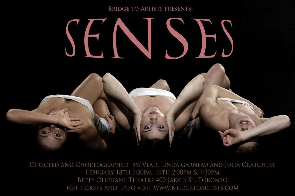 senses.jpg