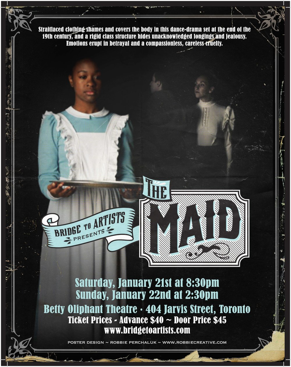 The maid poster edited.jpg