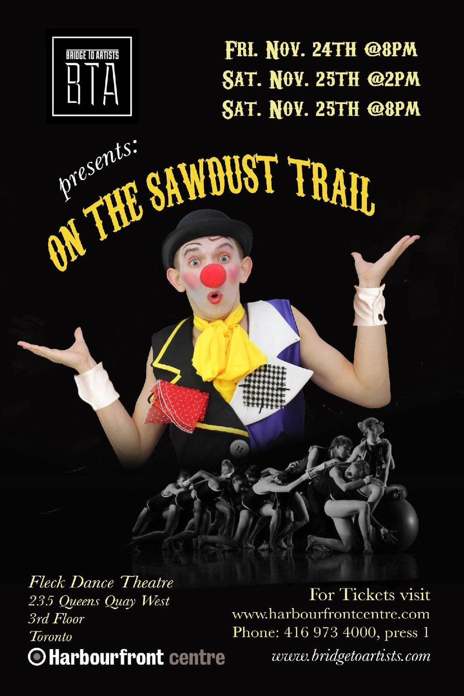 Sawdust final poster Michael.jpg