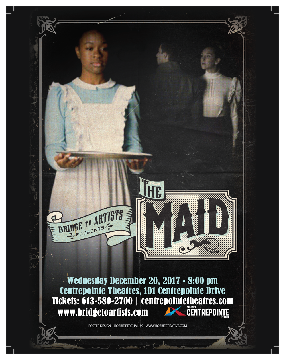 The Maid - Dec 20 - 8.5x11.png