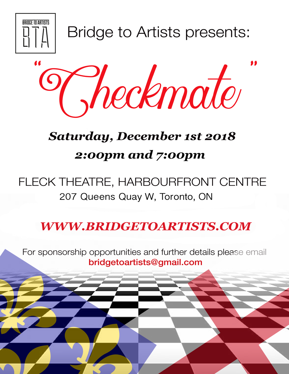 checkmate_poster_2018.png