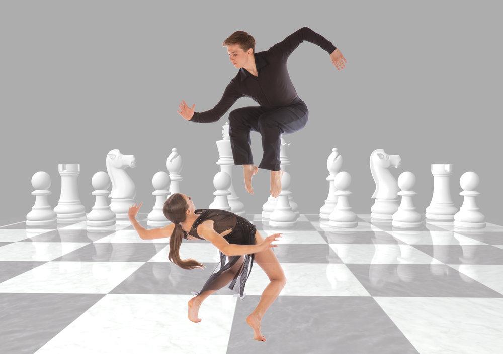 checkmate_thumbnail_2018.png