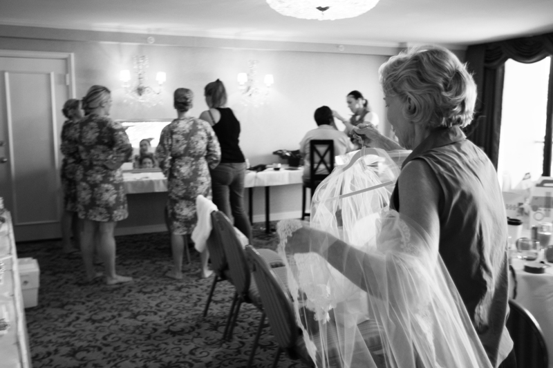 jason_domingues_photography_IC_intercontinental_hotel_kansas_city_mo_missouri_wedding_Studio_Dan_Meiners00031.jpg