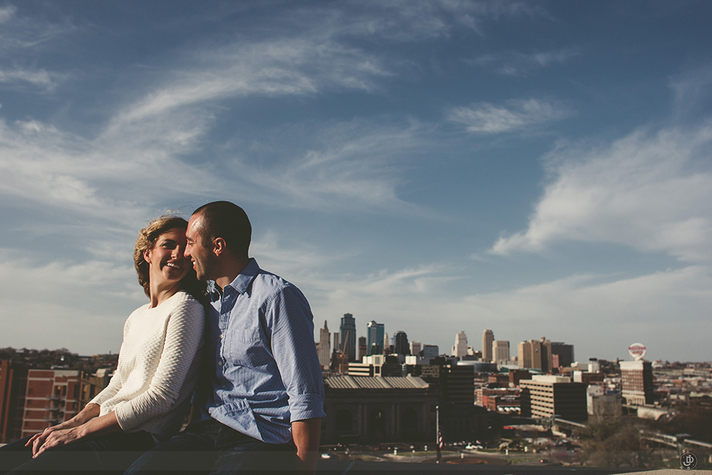 Badass_wedding_photography_engagement_session_jason_domingues_photography_midwest_liberty_memorial_charlie_hustle_kansas_city_ks_mo_missouri_downtown_julipkc_westport_pop_a_shot_0001