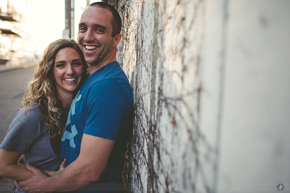 Badass_wedding_photography_engagement_session_jason_domingues_photography_midwest_liberty_memorial_charlie_hustle_kansas_city_ks_mo_missouri_downtown_julipkc_westport_pop_a_shot_0005