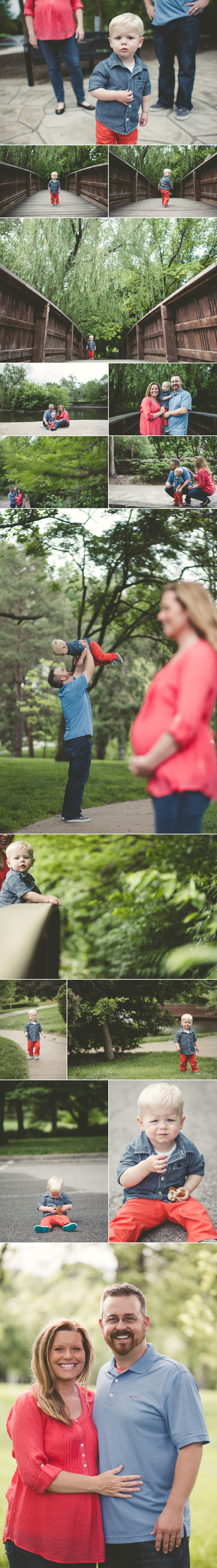 jason_domingues_photography_loose_park_family_sessions_kansas_city_mo_ks_jason_domingues_photography_0002