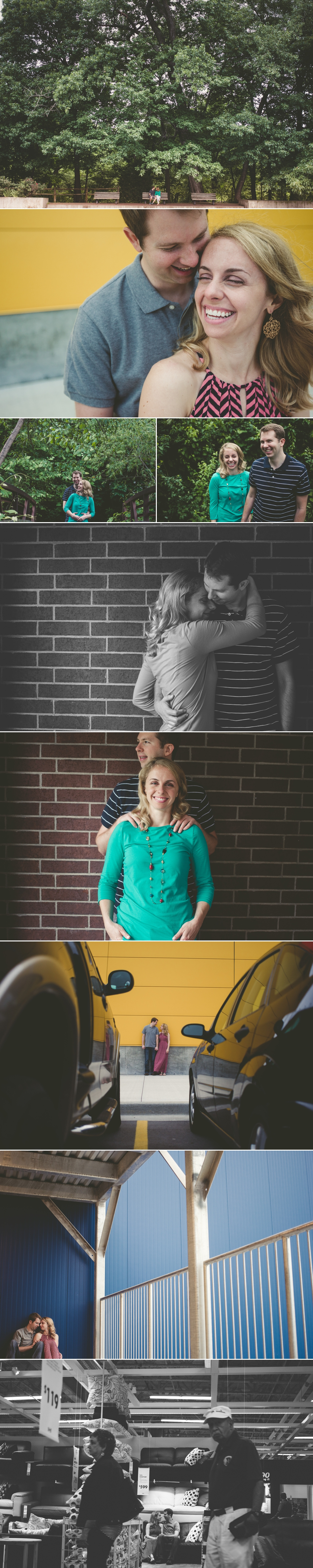 kansas_city_antioch_park_engagement_session_jason_domingues_photography_ikea_engaged_photographer_creative_best