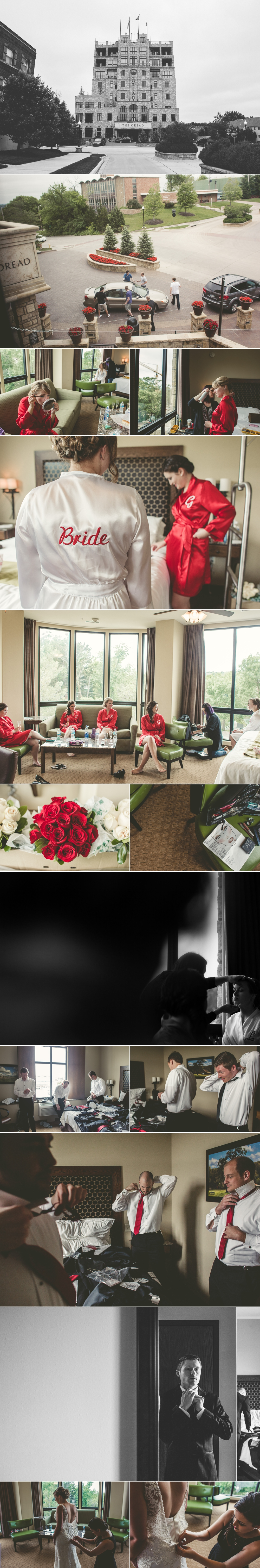 jason_domingues_photography_wedding_best_photographer_kansas_city_kc_lawrence_ks_oread_hotel_creative_documentary_0001