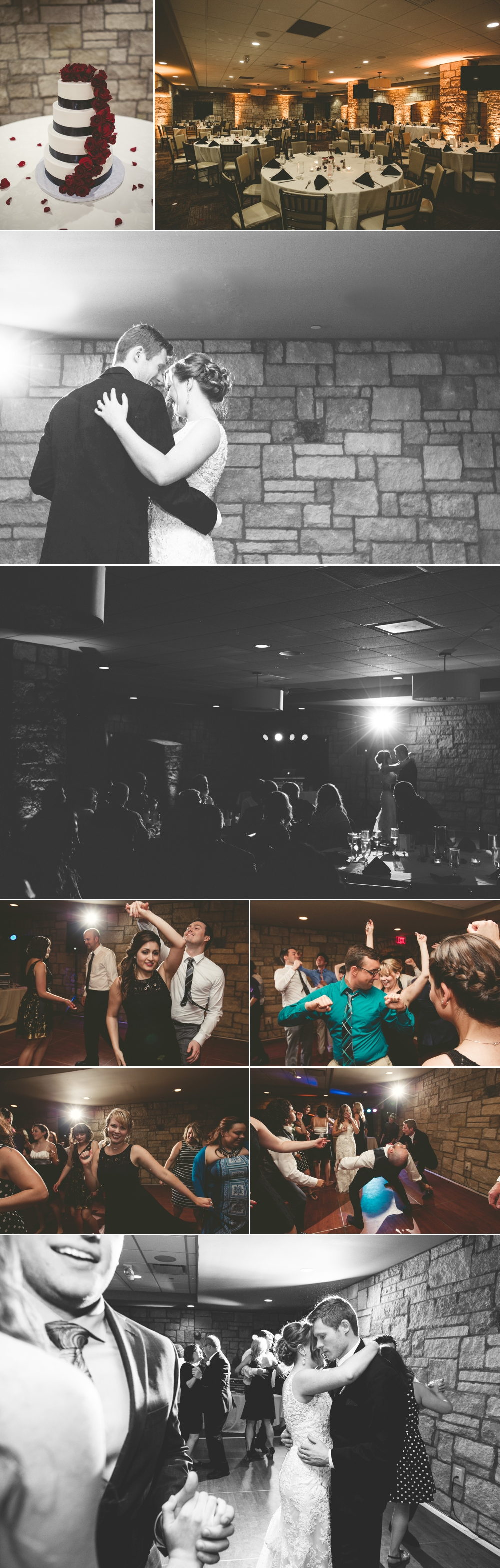 jason_domingues_photography_wedding_best_photographer_kansas_city_kc_lawrence_ks_oread_hotel_creative_documentary_0003