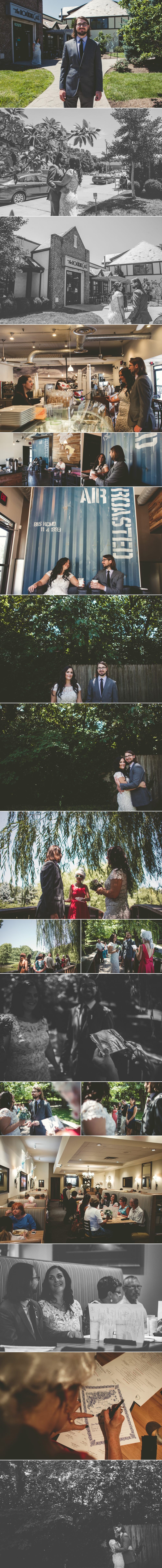 jason_domingues_photography_kansas_city_kc_wedding_best_photographer_creative_loose_park_roasterie_coffee