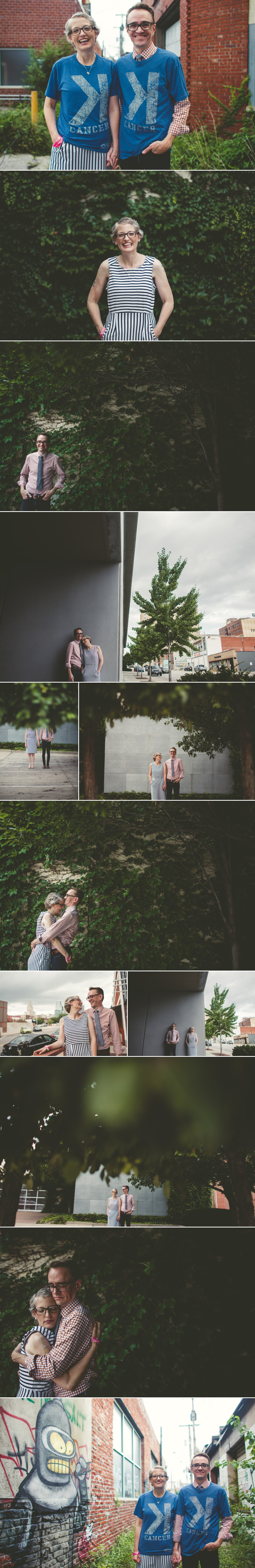 jason_domingues_photography_best_photographer_kansas_city_kc_creative_engagement_portrait_cancer_free_love_wedding_celebrate_downtown_2