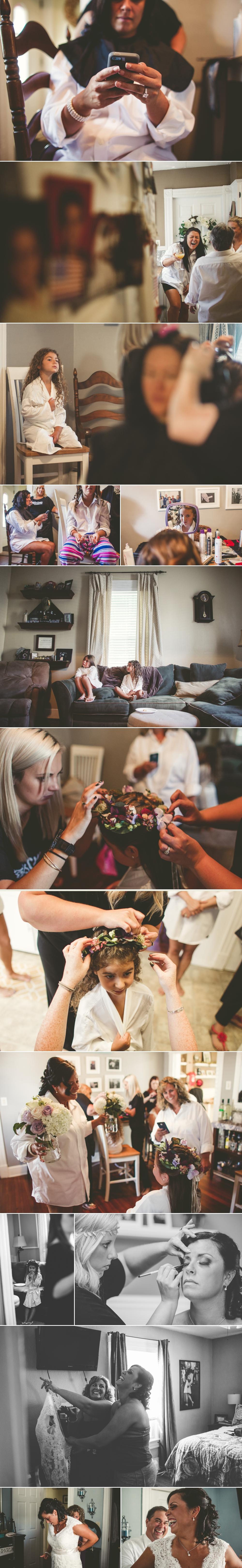 jason_domingues_photography_best_photographer_kansas_city_kc_wedding_engagement_rhode_island_massachusetts_destination_creative_documentary_portraits_experienced_weddings