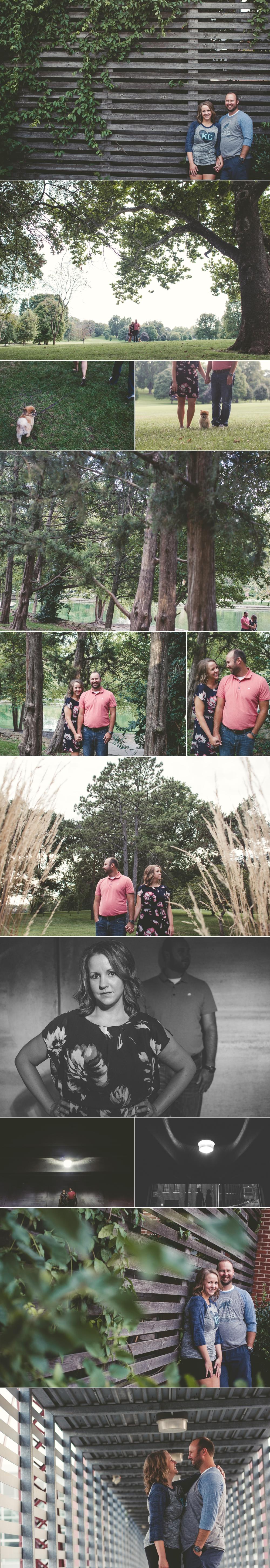 jason_domingues_photography_best_kansas_city_photographer_kc_wedding_engagement_loose_park_crossroads_royals_cubs_creative_documentary_portrait