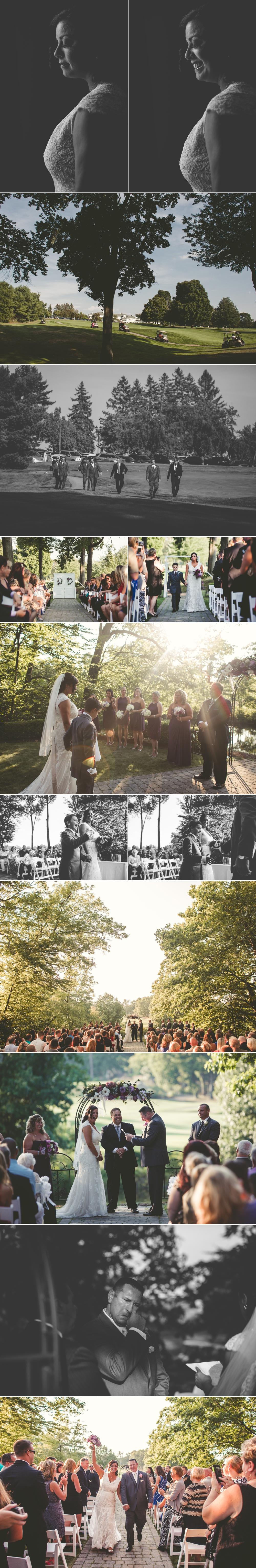 jason_domingues_photography_best_photographer_kansas_city_kc_wedding_engagement_rhode_island_massachusetts_destination_creative_documentary_portraits_experienced_weddings_2