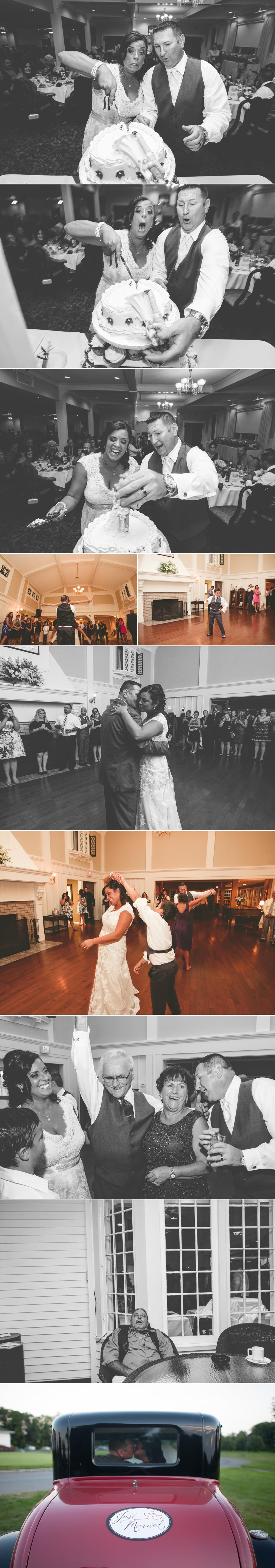 jason_domingues_photography_best_photographer_kansas_city_kc_wedding_engagement_rhode_island_massachusetts_destination_creative_documentary_portraits_experienced_weddings_4