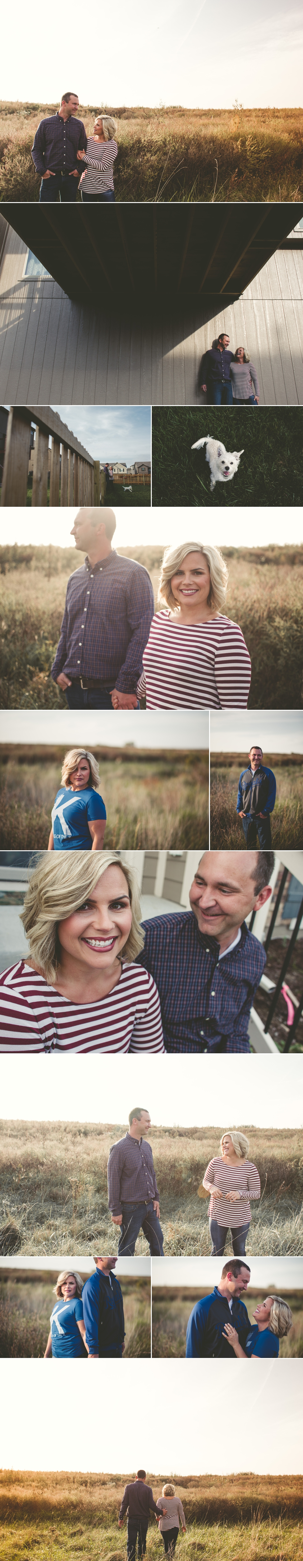 jason_domingues_photography_best_kansas_city_photographer_wedding_engagement_kc_creative_home_field_experienced_documentary_portraits